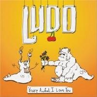 ludo_your_album.jpg