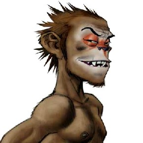 monkeyface1_jpg_170304a.jpg