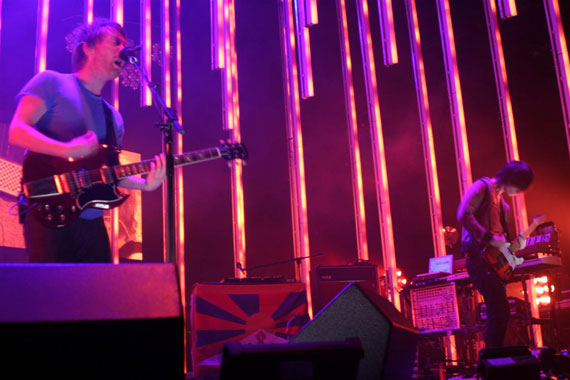 radiohead-2.jpg