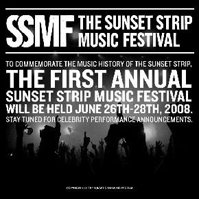 ssmf-site_coming_splash.jpg