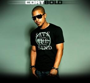 cory_bold1.jpg