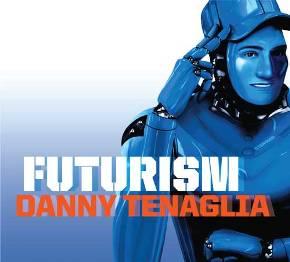 futurism_web.jpg