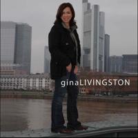 ginalivingtson_album_cover.jpg