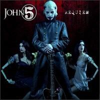 john5_album_cover.jpg
