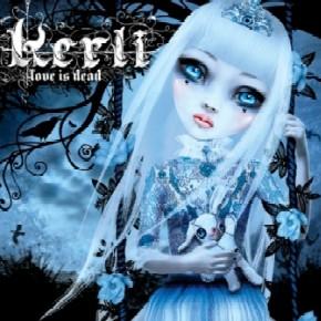 kerli_love_is_dead_cover2.jpg