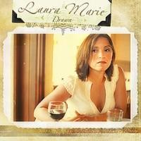 lauriemarie_album_cover.jpg