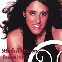 michellebarone_album_cover1.jpg