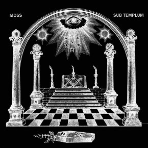 moss_sub_templum_cover_art.jpg