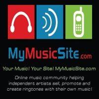 mymusicsite_com-full-logo-200x2001.jpg
