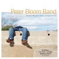 peterbloom_album_cover.png