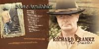 richardfrankz_album_cover.jpg