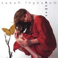 sarahingraham_album_cover.jpg