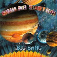 soularsystem_album_cover1.jpg