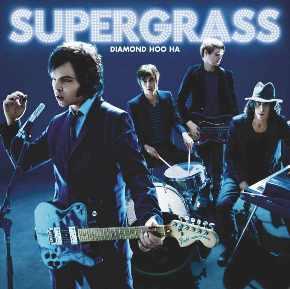 supergrasscover1.jpg
