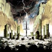 swords_album_cover.jpg