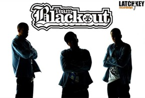 teamblackout2-1.jpg