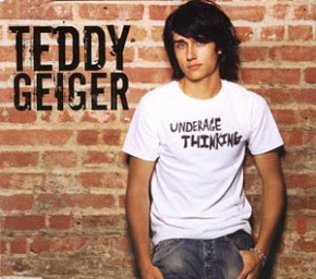 teddy_geiger1.jpg