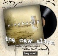 vinehouse_album_cover.jpg