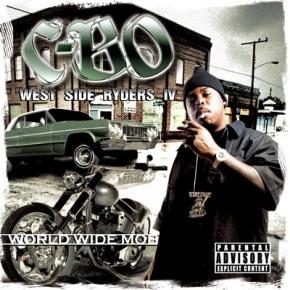 cbo-wsr-400.jpg