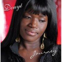 douye_journey_album.jpg