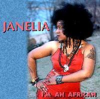 janelia_album2.jpg