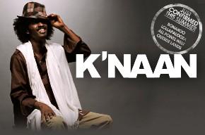 knaan_header.jpg