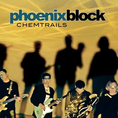 phoenixblock_acac.jpg