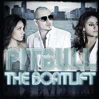 pitbull-the_boatlift_cover.jpg