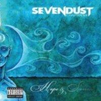 sevendust_album.jpg