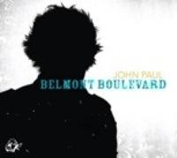 belmont_cover.jpg