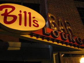 bills00_phixr.jpg
