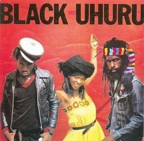 black-uhuru1_phixr.jpg