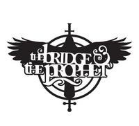 bridgelogo_album.jpg