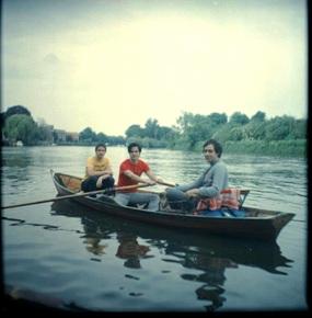dodos_boat_johnbergman.jpg