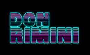 don-rimini.jpg