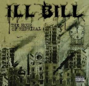 illbill-albumcover_phixr.jpg
