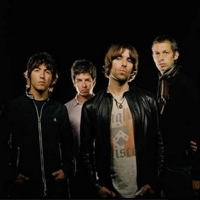 oasis-band1-small1_phixr.jpg