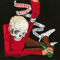 okkervil_album.jpg