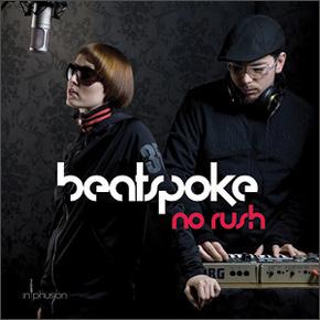 beatspoke_phixr.jpg