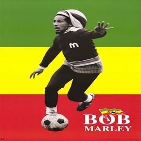bob-marley-soccer-1_phixr.jpg