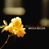 bryabbeller_album.jpg