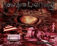 howandlightning_phixr_album.jpg