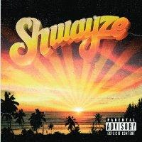 shwayze_album.jpg