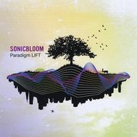 sonicbloom2.jpe