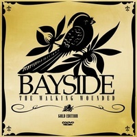 bayside_album.jpg