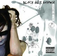 blacksuit_album.jpg