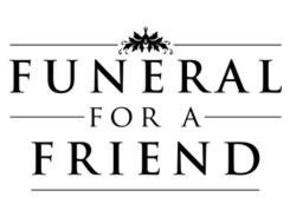 funeral_phixr.jpg