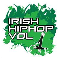 irishhiphop_album.jpg