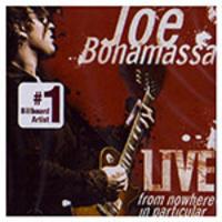 joe-live-pic_album.jpg