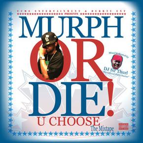 murphordie-mixtape_phixr.jpg